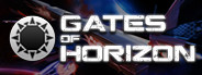 Gates of Horizon