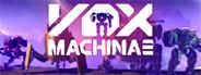 Vox Machinae
