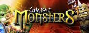 Combat Monsters