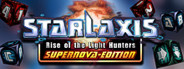 Starlaxis Supernova Edition