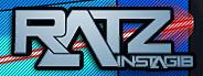 Ratz Instagib 2.0