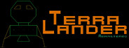 Terra Lander Remastered