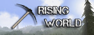 Rising World Dedicated Server