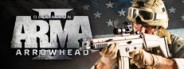 Arma 2: Operation Arrowhead logo