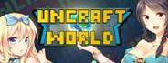 Uncraft World