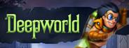 Deepworld