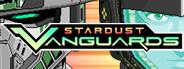 Stardust Vanguards