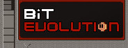 BiT Evolution logo