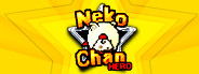 NekoChan Hero - Collection