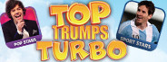 Top Trumps Turbo