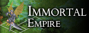 Immortal Empire