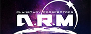 ARM Planetary Prospectors