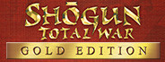 SHOGUN: Total War™ - Gold Edition