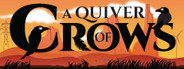 A Quiver of Crows
