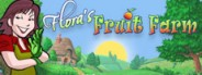Flora's Fruit Farm