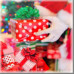 Kiosk Item Unlocked: Gifts