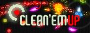 Clean'Em Up