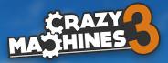 Crazy Machines 3