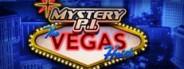 Mystery PI: The Vegas Heist