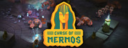 Curse of Mermos