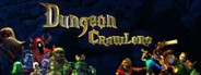 Dungeon Crawlers HD