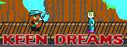 Keen Dreams