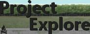 Project Explore