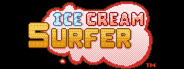 Ice Cream Surfer