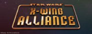 STAR WARS™: X-Wing Alliance™