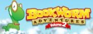 BookWorm Adventures Volume 2