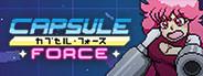 Capsule Force
