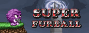 Super Furball