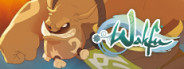 WAKFU - Book III: Dragon Mountain