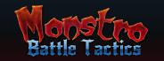 Monstro: Battle Tactics