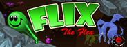 Flix The Flea