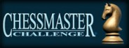 Chessmaster