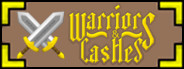 Warriors & Castles