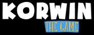 Korwin The Game