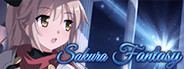 Sakura Fantasy Chapter 1