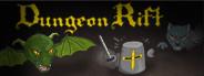 DungeonRift
