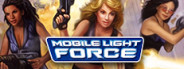 Mobile Light Force