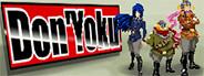 Don'Yoku