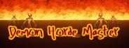Demon Horde Master