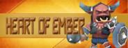 Heart of Ember