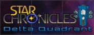 Star Chronicles: Delta Quadrant