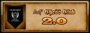 AoF Chess Club 2.0