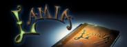 The Land Of Lamia