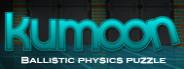 Kumoon : Ballistic Physics Puzzle