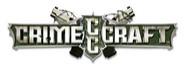CrimeCraft: Premium Edition