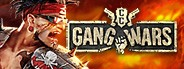 CrimeCraft GangWars